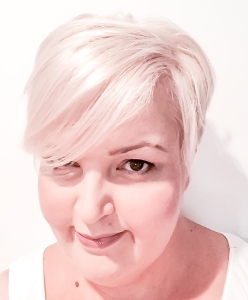 desleyjane_profile-1