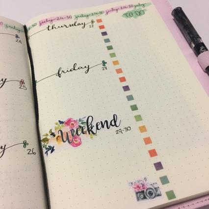 bujo_weekly2