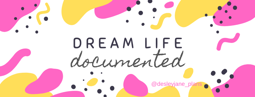 DreamLife_Documented